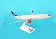 SkyMarks Sas Airbus A330-300 Skr573 1/200 Reg# Se-Ree, New