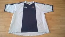 Koszulka Adidas NEWCASTLE UNITED shirt jacke camiseta maglia size: 2XL