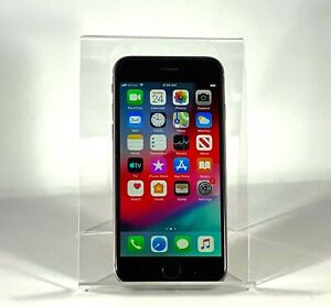 Apple iPhone 6 - 16GB - A1549 - Space Gray - GSM - *VERIZON* - Excellent!