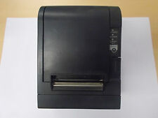 Epson TM-T88III Thermal Receipt Printer M129C