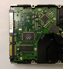 Pcb contrôleur samsung hd161hj/b bf41-00163a électronique