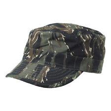 Cappelli da uomo berretto taglia M 100% Cotone