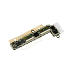 Microsoft Surface Pro 4 Touch Digitizer Connector Controller Board A07557G UK TO