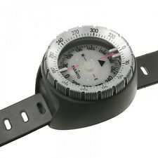 Suunto Kompass SK 8 mit Armband