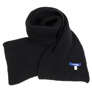 JUNYA WATANABE MAN COMME des GARCONS Chunky Knit Stole(K-92992)