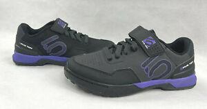 Five Ten Kestrel Lace Women's Mountain Bike Shoe 5335 Women's Size 6