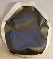 HONDA TRX400FW FOREMAN 4*4 SEAT COVER 1997 1998 1999 2000 2001 2002 2003