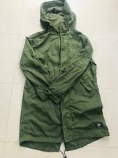 Womens GSTAR RAW Autumn jacket with hood. Size : L