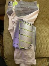 Nike Pro Combat Hyperstrong Football Girdle Size Xl Pre-owned