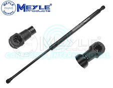 Meyle Germany 1x Tailgate Strut / Bootlid Boot Gas Spring Part No 340 160 0120