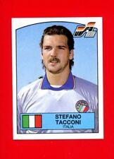 EURO '88 Panini 1988 - Figurina-Sticker n. 80 - TACCONI - ITALIA -New