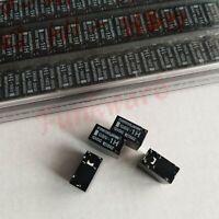 G8N-1H-12VDC Signal Relay 20A 12VDC 5 Pins x 10PCS