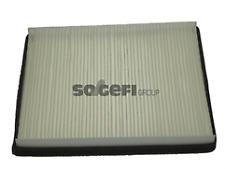 Fram CF8867 Cabin Filter Fits Astra / Zafira