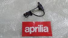 Aprilia RSV4 R APRC ABS Bobina de Encendido Conector Bujía Cable 2 #R520
