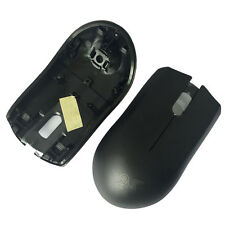 Razer Abyssus 1800DPI/3500dpi 3.5G Mouse Shell/Cover Replacement outer case