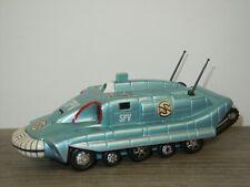 SPV Spectrum Pursuit Vehicle - Vivid Imaginations *45237