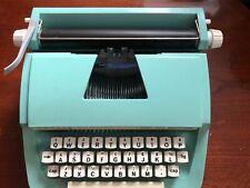 Vintage Mettoy Playcraft Feathertouch Petite Typewriter