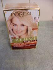 L'Oréal Hair Colourant Sets/Kits