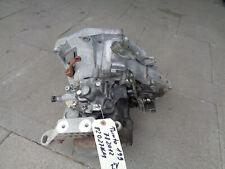 Schaltgetriebe Getriebe 1,2  5Gang  Punto Grande EVO 199  Fiat 500  Mito  Lancia