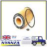 Oil filter element Bosch P7157  F026407157
