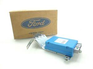 NEW OEM Ford Air Bag Control Module F58Z-14B056-A Ford Windstar 1995-1998