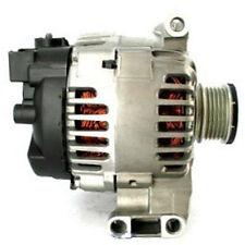 Lichtmaschine Valeo 115A Mercedes A-Klasse 150 170 200 Benziner A2661540602