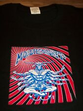 MONSTER MAGNET  Band EVIL T-Shirt 2XL XXL NEW