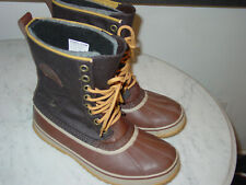 39c470daa8d Sell Men's Athletic Shoes | eBay