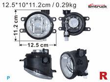HINO 300 HINO 195 HINO 155 TRUCK FOG LAMP RH