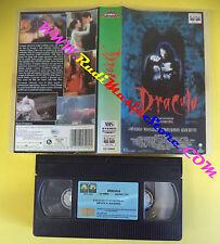 film VHS DRACULA di BRAM STOKER Gary Oldman Anthony Hopkins (F1** *) no dvd