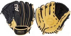 "Lefty Under Armour UAFGGP-1200DS 12"" Genuine Pro Baseball Glove Pitcher/Infield"