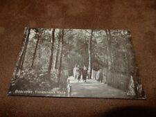 Bournemouth Photochrom Co Ltd Posted Collectable Dorset Postcards
