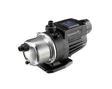 Grundfos MQ 3-35 - Water booster pump  230V /WW 4580
