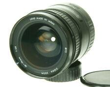 Sigma 2,8/28-70mm  #4013113  für   Nikon AF