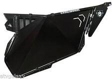 Pro Armor Suicide Full Doors Polaris BLACK RZR 900 S / XC 1000S 2015 - 2016