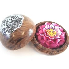 Soap Craving Thai Handicrafted Flower Scent for Decoration
