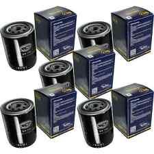 5x SCT Ölfilter Öl Filter Oil SM 108