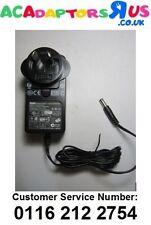 AUS Australian Sunny 12V 2.0A 24W AC-DC Switching Adaptor Model SYS1357-2412