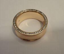 TOP Designer Bandring 59 BRILLANTEN 0,44  ct  alle Ringgrößen 585 er Gold