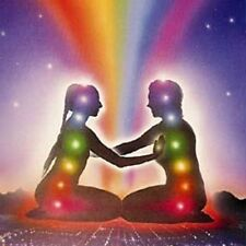 GUIDED MEDITATION CD TO FIND YOUR SOULMATE, ATTRACT YOUR SOUL MATE