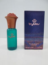 "PROFUMO  DONNA  EDT  SPRAY   30ml  "" BYBLOS ""   NUOVO - OFFERTA"