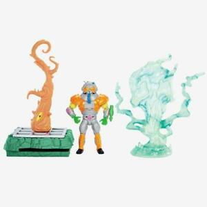 Pre-Order Mattel Masters Of The Universe Origins Grayskull Accessory Set
