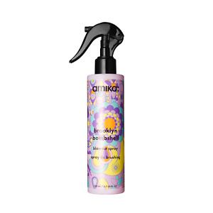 Amika Brooklyn Bombshell Blowout Spray 6.7 FL OZ