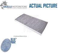 NEW BLUE PRINT ENGINE CABIN / POLLEN FILTER GENUINE OE QUALITY ADU172507