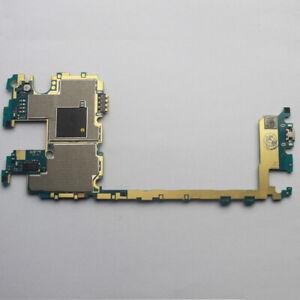 Main Motherboard (Unlocked) For LG V10 H901 h900 vs986