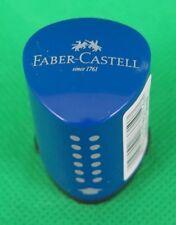 Radiergummi * Radierer Griffix blau blister R1//B