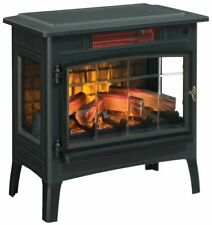 Surprising Duraflame Fireplaces For Sale Ebay Download Free Architecture Designs Photstoregrimeyleaguecom