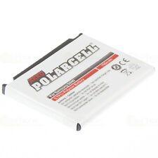 Défectuosité Batterie lithium polymère pour samsung sgh-d840 (remplace ab394635ce)