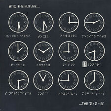 2+2=5 - Into The Future (Vinyl LP - 2014 - US - Original)