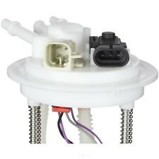Fuel Pump Module Assembly Spectra SP4050M fits 02-03 Isuzu Rodeo 2.2L-L4
